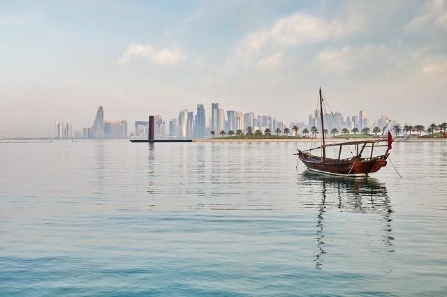Katar, seyahat kurallarını güncelledi, Türkiye yeşil listede