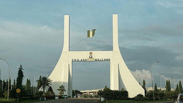 Nijerya, Türkiye'ye yönelik seyahat yasağını kaldırdı