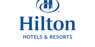 Hilton'dan yeni marka 'Tempo by Hilton'