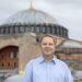 Şerif Yenen'den İstanbul Turizmine İvme Kazandıracak Öneriler